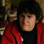 Toni Meyerhoff