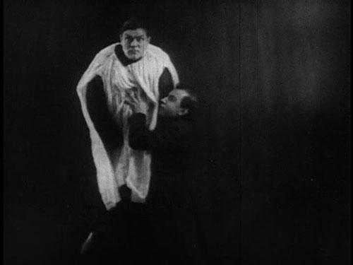 1920's french avant garde film movement