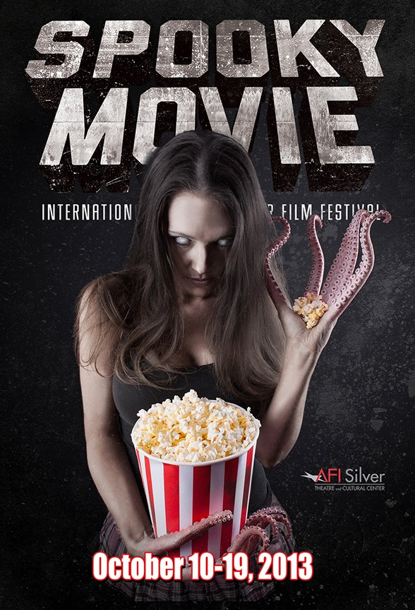 thesis on horror films The story behind the horror genre is even scarier than some of the films and novels that have been produced in it.