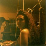 Killbillies: Marina Lutz