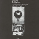 Cinema Delimina – Films From the Underground